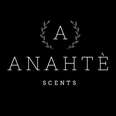 Guest - Anahte Scents
