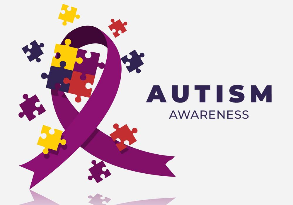 Autism Awareness 2