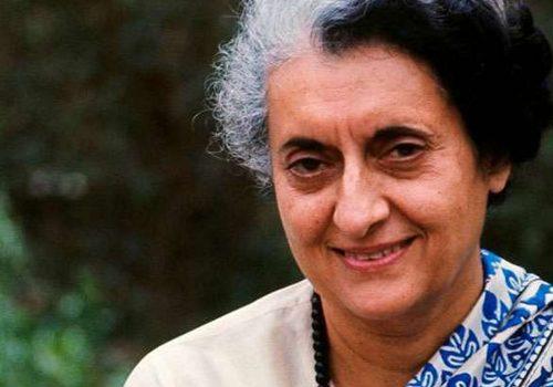 hiremyma-Indira-Gandhi