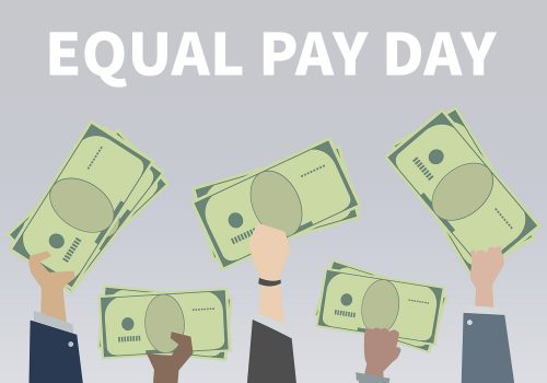 hiremyma-Is equal pay a million miles away
