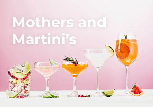 hiremyma-Mothers and Martini's-04