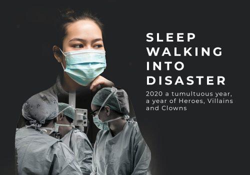 hiremyma-Sleep Walking into disaster-02