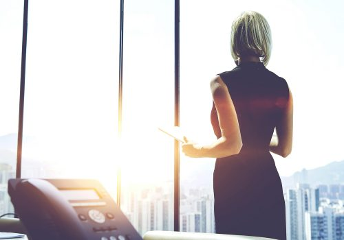 hiremyma-Workplace trends and the rise of 'Returnships'